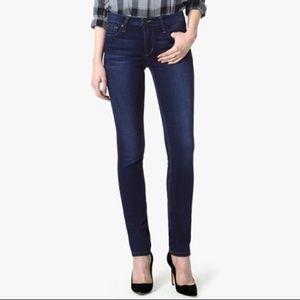 Joe's Jeans | Cigarette Fit Straight Leg Jeans